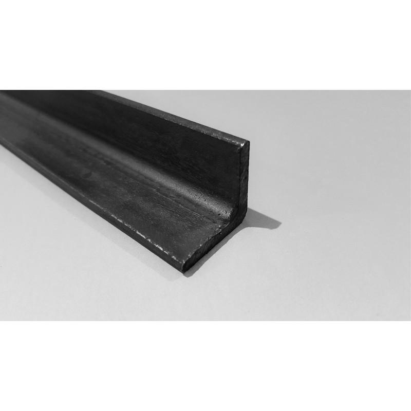 d coupe fer corni re acier gale 120x120x10 mm lamin chaud s235jr. Black Bedroom Furniture Sets. Home Design Ideas