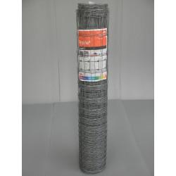 Palette de 16 rouleaux de Grillage Prairie Medium 1M45 / 50M à Mouton