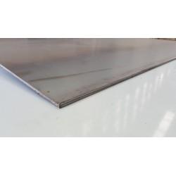 D coupe de t le epaisseur 4 mm acier lamin chaud qualit s235jr - Tole acier 2mm ...