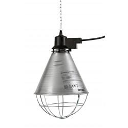 PROTECTEUR de LAMPE infrarouge avec câble 2,50m
