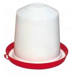 ABREUVOIR PVC pour Poussins et Poules 5 L