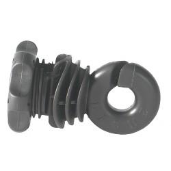 Isolateur IVABLOC LACME - Sachet de 25 pièces