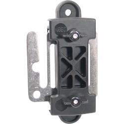 Isolateur STOPLOCK - PAR 2 - LACME