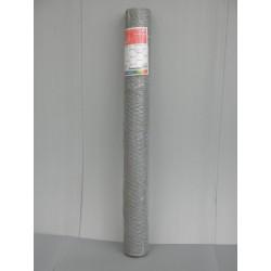 Grillage à Poules Maille 25mm-1M50-50M