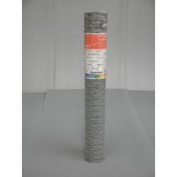 Grillage à Poules Maille 40mm-1M-50M