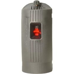 Répondeur Sentinel pour SECUR 2600 D HTE et DAC - LACME