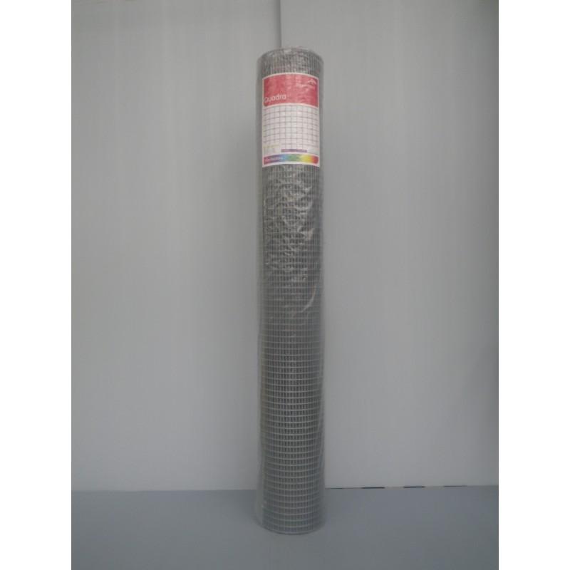 Grillage Lapins Maille 19x19mm-H.1M50-25M