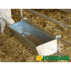 Augette 1,50 M sur Barrière pour Veaux et Moutons - JOURDAIN