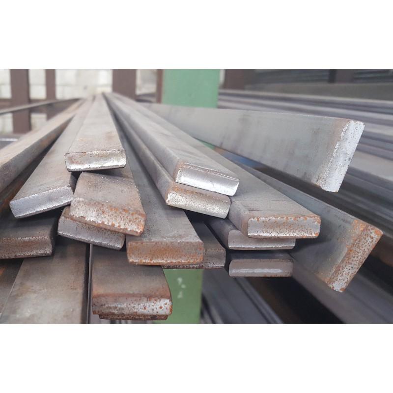 250-cm 20 x 15 mm plats feuillards plat fer acier fer longueur 2500mm