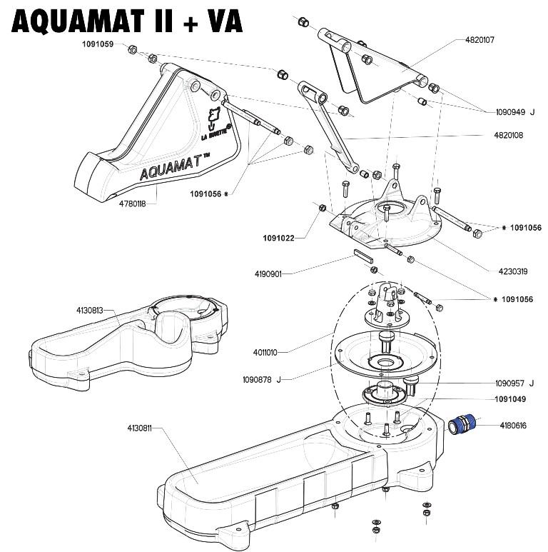 aquamat-II-+-VA
