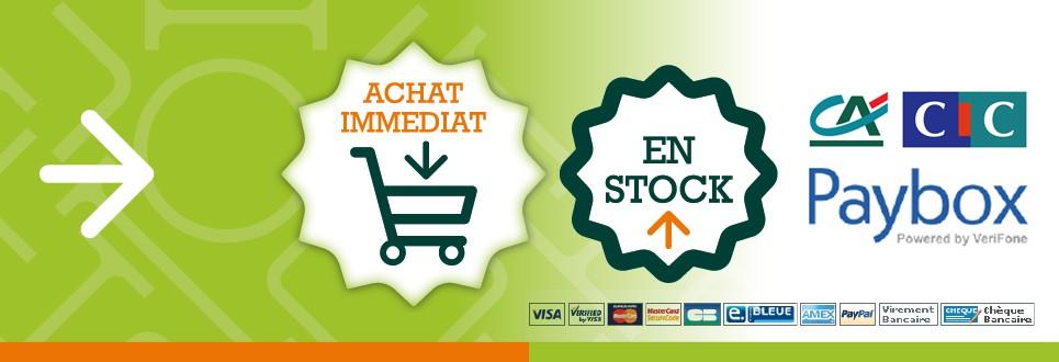 Ouverture du magasin en ligne de Simon & Cie matériel d'élevage France, Belgique et Luxembourg